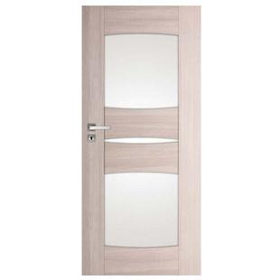 Skrzydło drzwiowe DRE Ena 4