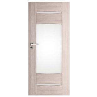 Skrzydło drzwiowe DRE Ena 5