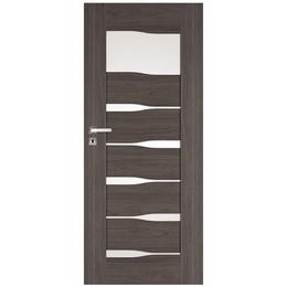 Drzwi łazienkowe Wewnętrzne Drzwi I Podłogi Vox