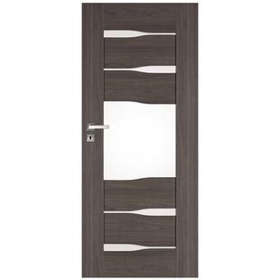 Skrzydło drzwiowe DRE Emena 3