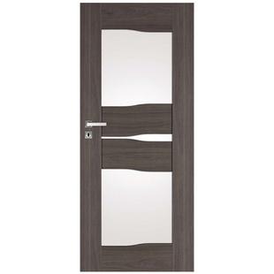 Skrzydło drzwiowe DRE Emena 4