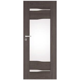 Skrzydło drzwiowe DRE Emena 5