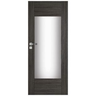 Skrzydło drzwiowe Borseaux W2 seria Avangarde