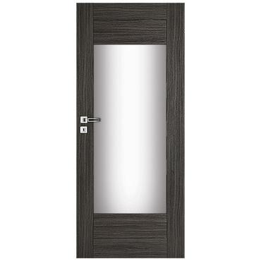 Skrzydło drzwiowe INTENSO Borseaux W2 seria Avangarde