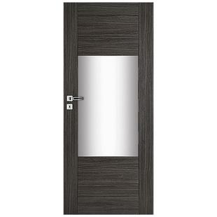 Skrzydło drzwiowe Borseaux W3 seria Avangarde