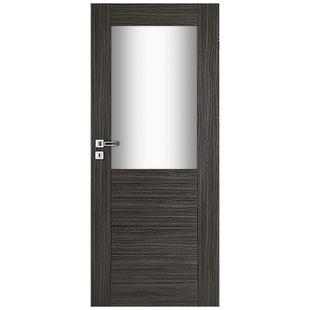 Skrzydło drzwiowe Borseaux W5 seria Avangarde