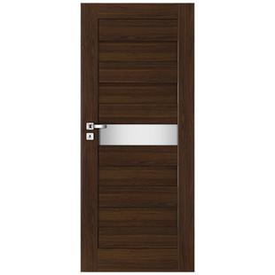 Skrzydło drzwiowe Wena W2 seria Elegance
