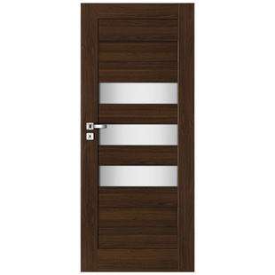 Skrzydło drzwiowe Wena W3 seria Elegance
