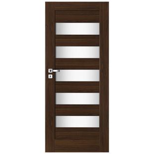 Skrzydło drzwiowe Wena W5 seria Elegance