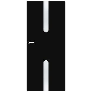 Skrzydło drzwiowe Allande 2 Glossa