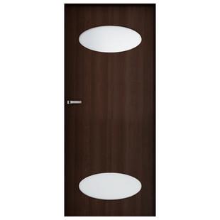 Skrzydło drzwiowe Andora 2 DI MODA