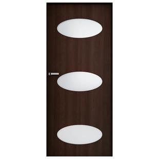 Skrzydło drzwiowe Andora 3 DI MODA