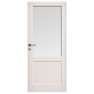 Skrzydło drzwiowe Bianco Neve 2