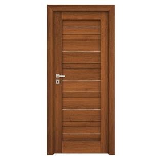 Skrzydło drzwiowe Capena Inserto 1