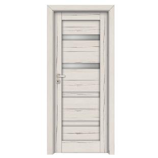Skrzydło drzwiowe Capena Inserto 3