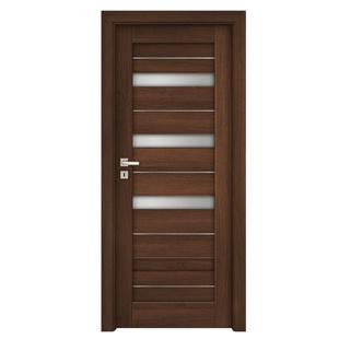 Skrzydło drzwiowe Capena Inserto 4