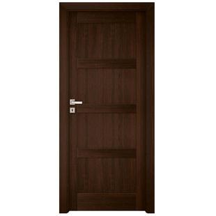 Skrzydło drzwiowe Larina Fiori 1