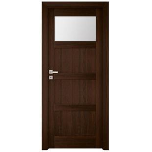Skrzydło drzwiowe Larina Fiori 2