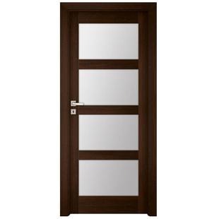 Skrzydło drzwiowe Larina Fiori 3