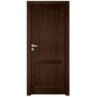 Skrzydło drzwiowe Larina Neve 1