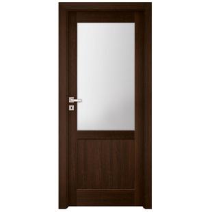 Skrzydło drzwiowe Larina Neve 2