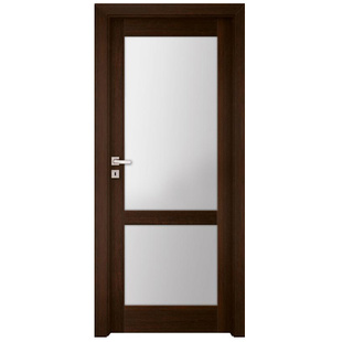 Skrzydło drzwiowe Larina Neve 3