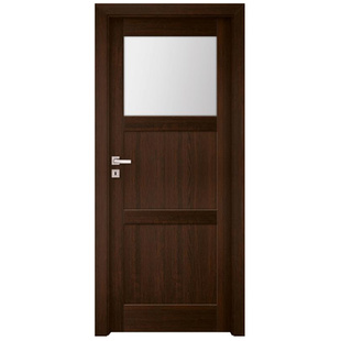 Skrzydło drzwiowe Larina Sati 2
