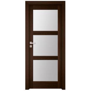 Skrzydło drzwiowe Larina Sati 3