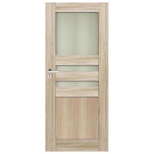 Skrzydło drzwiowe Arco W05