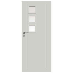 Skrzydło drzwiowe DRE Binito 11