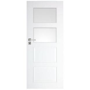 Skrzydło drzwiowe DRE Lexa A2