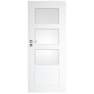 Skrzydło drzwiowe DRE Lexa A3