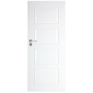 Skrzydło drzwiowe DRE Lexa A