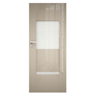 Skrzydło drzwiowe bezprzylgowe Nella 2
