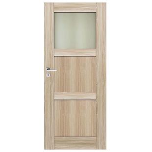 Skrzydło drzwiowe Arco W6S1