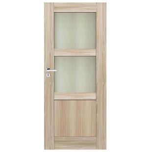 Skrzydło drzwiowe Arco W6S2