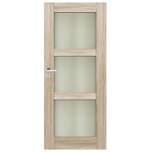 Skrzydło drzwiowe Arco W6S3