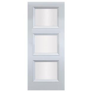 Skrzydło drzwiowe Vertigo W03S3
