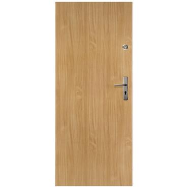 Skrzydło drzwiowe wejściowe Egida