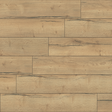 Panele podłogowe EGGER Home Dąb Creston naturalny EHL106 Aqua +