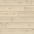 Panele podłogowe EGGER Home Dąb Adelboden EHL108 Aqua +