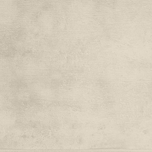 Kerrafront Trend Stone Mastic Panel Pojedynczy