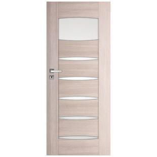 Skrzydło drzwiowe DRE Ena 1