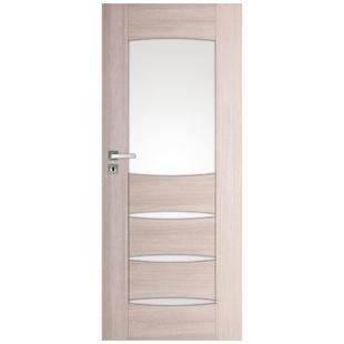 Skrzydło drzwiowe DRE Ena 2