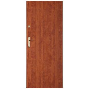 Skrzydło drzwiowe DRE Solid 0