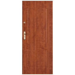 Skrzydło drzwiowe DRE Solid 1