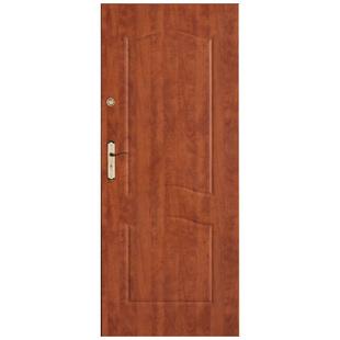 Skrzydło drzwiowe DRE Enter 1