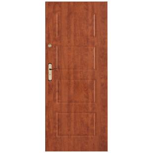 Skrzydło drzwiowe DRE Solid 2