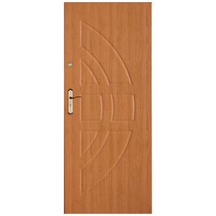 Skrzydło drzwiowe DRE Enter 13