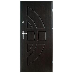 Skrzydło drzwiowe DRE Solid 13